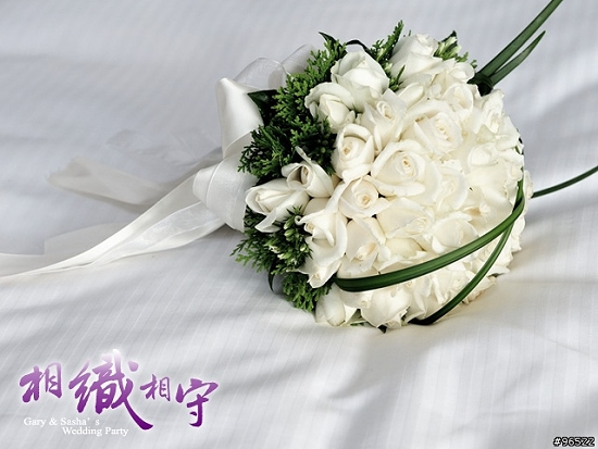 阿蓋小小婚宴5.jpg