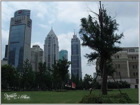 城市規劃館2.JPG