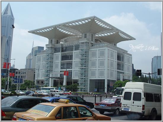 城市規劃館7.JPG