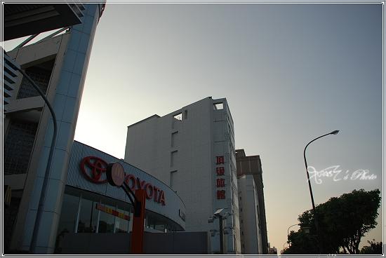 踩車遊記63-3.JPG