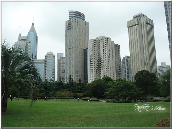 上海公園1.JPG