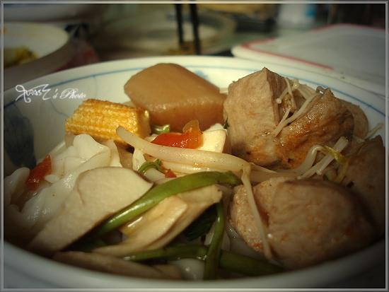 幸福料理1.JPG