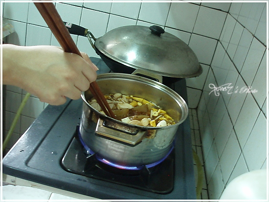 幸福料理2.JPG