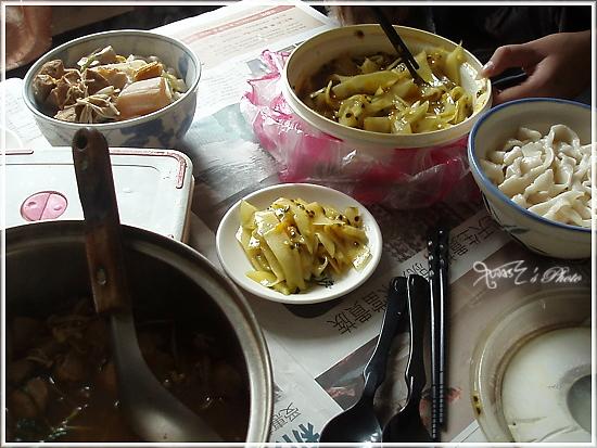 幸福料理3.JPG