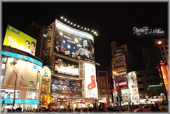 2009台北城市單車野貓賽2.JPG
