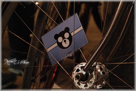 2009台北城市單車野貓賽5.JPG