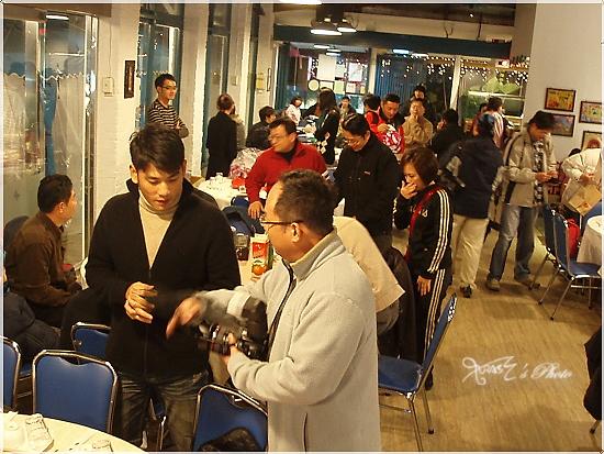 2009林北尾牙宴2.JPG
