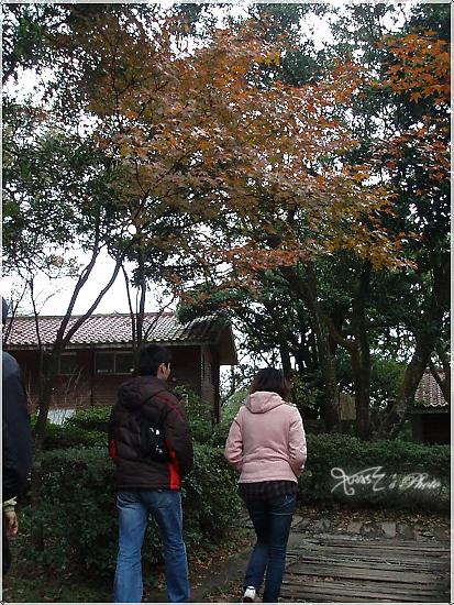 童軍中心早餐9.JPG