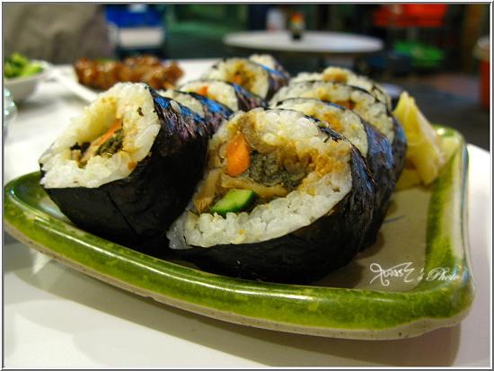 小巷亭日本料理1.JPG