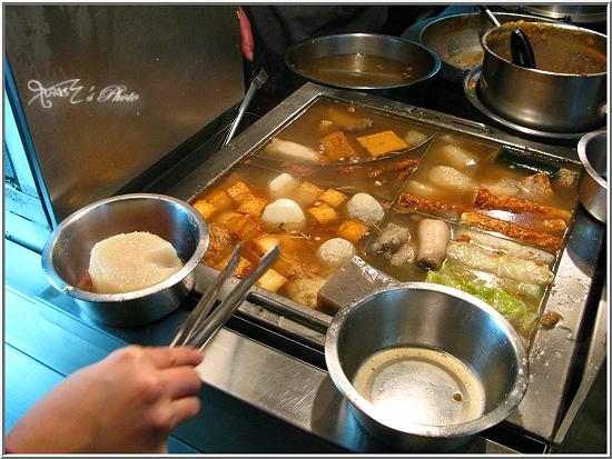 小巷亭日本料理5.JPG