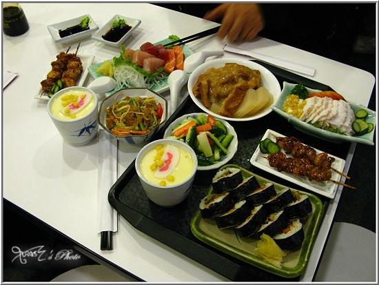小巷亭日本料理6.JPG
