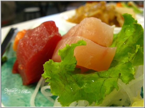 小巷亭日本料理11.JPG