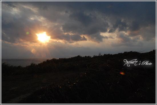 2010曙光首騎5.JPG