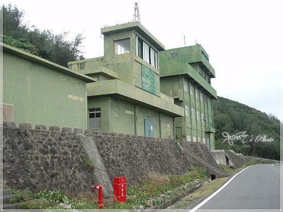 2010曙光首騎24.JPG