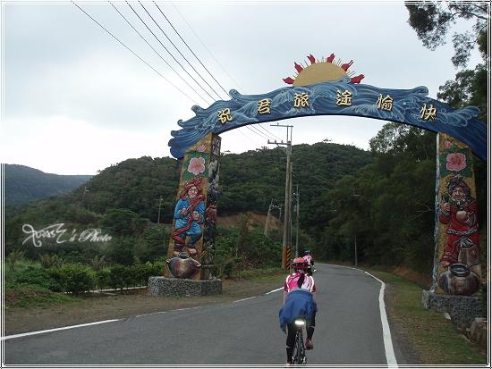 2010曙光首騎27.JPG
