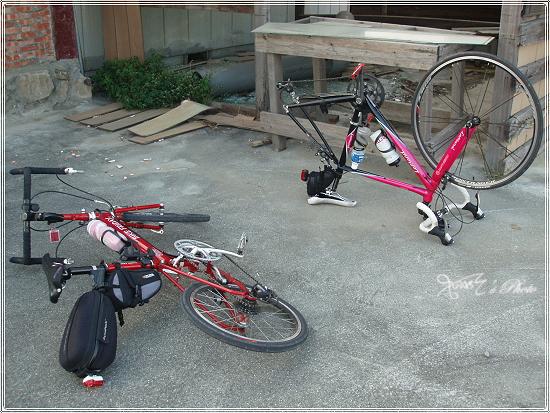 2010曙光首騎36.JPG