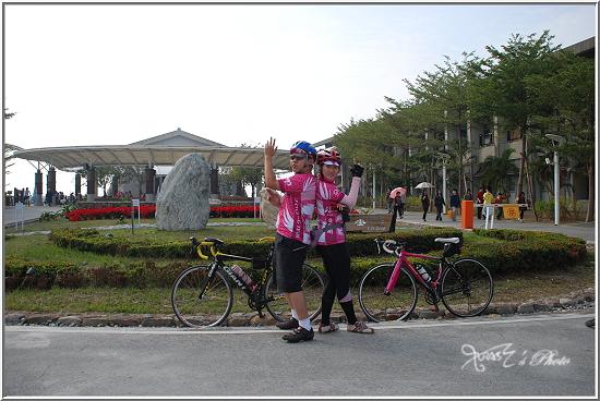 大鵬灣單車遊4.JPG
