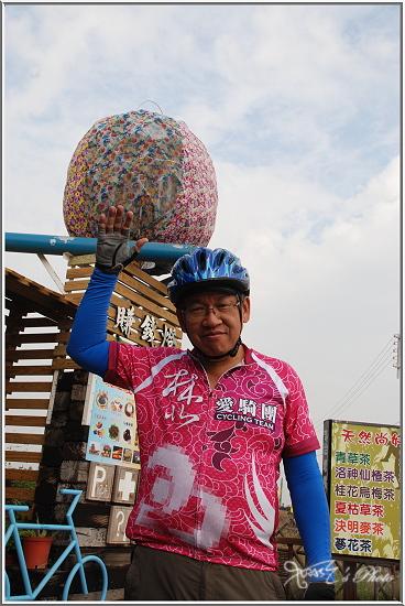 大鵬灣單車遊8.JPG
