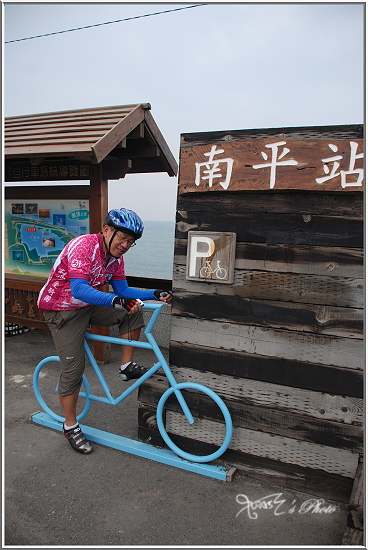 大鵬灣單車遊16.JPG