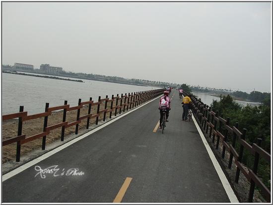 大鵬灣單車遊20.JPG