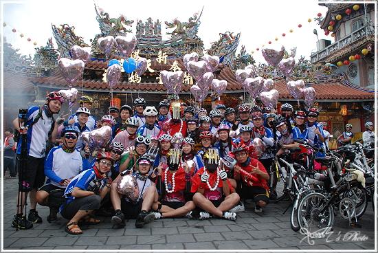 2010媽祖萬人崇Bike1.JPG