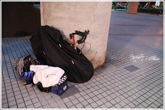 2010媽祖萬人崇Bike3.JPG