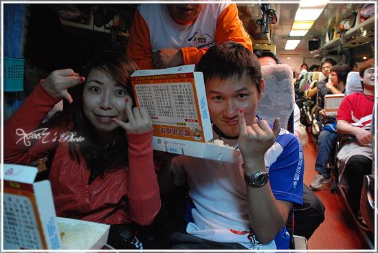 2010媽祖萬人崇Bike5.JPG