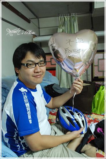 2010媽祖萬人崇Bike13.JPG