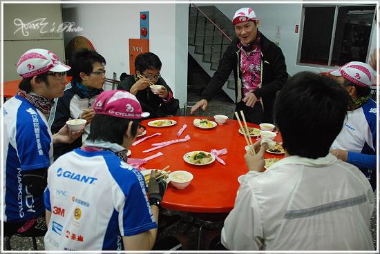 2010媽祖萬人崇Bike15.JPG