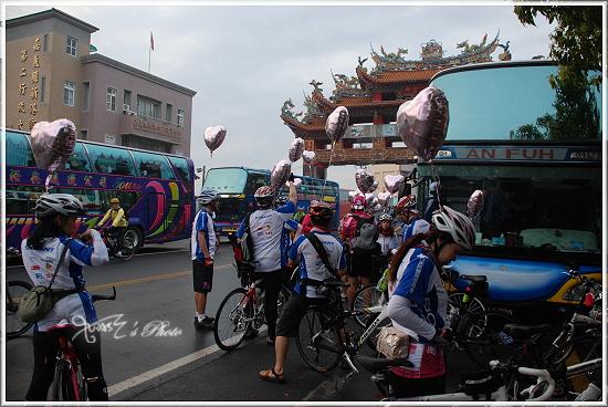 2010媽祖萬人崇Bike18.JPG