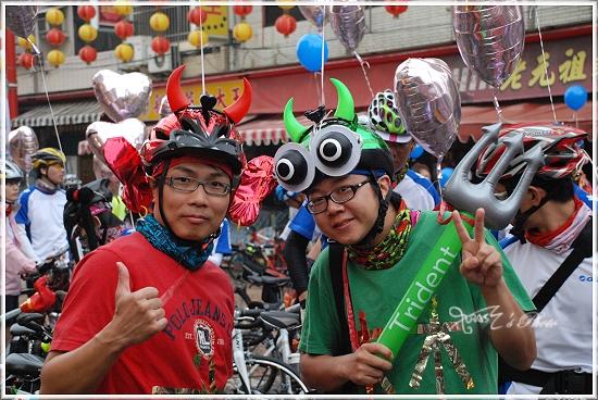 2010媽祖萬人崇Bike20.JPG