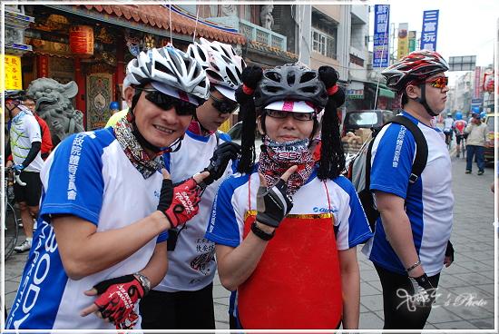 2010媽祖萬人崇Bike21.JPG
