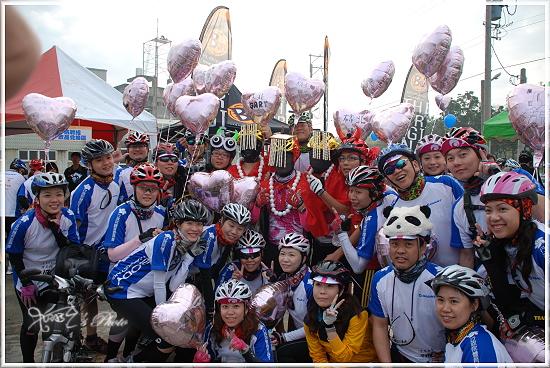 2010媽祖萬人崇Bike23.JPG