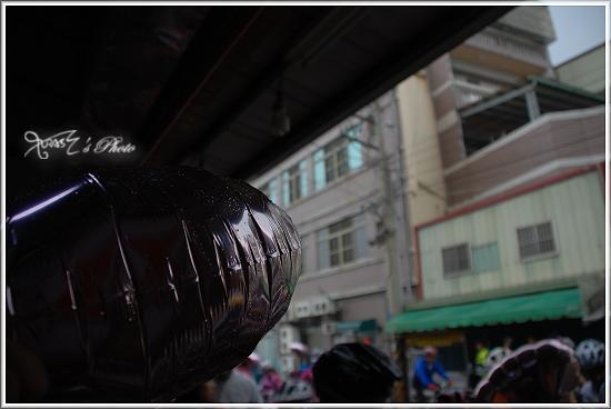 2010媽祖萬人崇Bike26.JPG