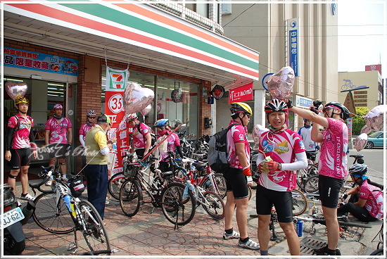 2010媽祖萬人崇Bike28.JPG