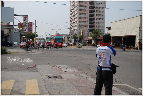 2010媽祖萬人崇Bike29.JPG