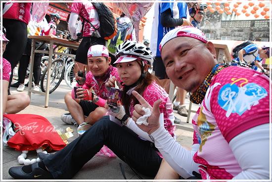 2010媽祖萬人崇Bike32.JPG