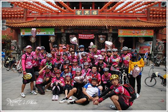 2010媽祖萬人崇Bike33.JPG