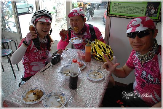 2010媽祖萬人崇Bike37.JPG