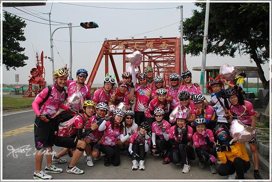 2010媽祖萬人崇Bike38.JPG