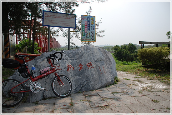 2010媽祖萬人崇Bike39.JPG