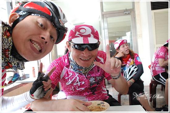 2010媽祖萬人崇Bike41.JPG
