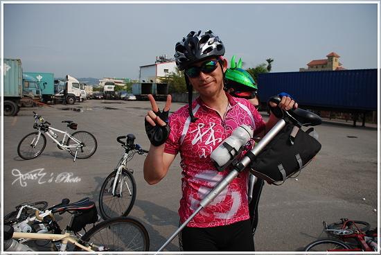 2010媽祖萬人崇Bike44.JPG
