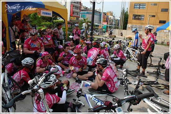 2010媽祖萬人崇Bike45.JPG