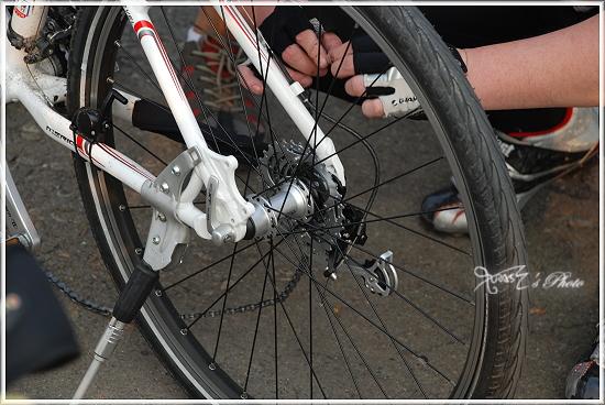 2010媽祖萬人崇Bike46.JPG