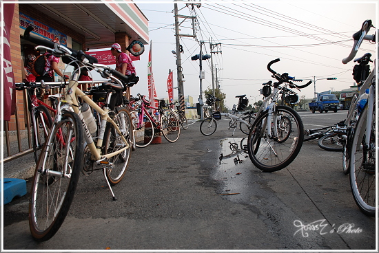2010媽祖萬人崇Bike47.JPG