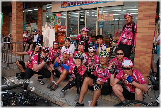 2010媽祖萬人崇Bike49.JPG