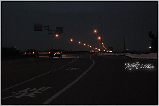 2010媽祖萬人崇Bike51.JPG