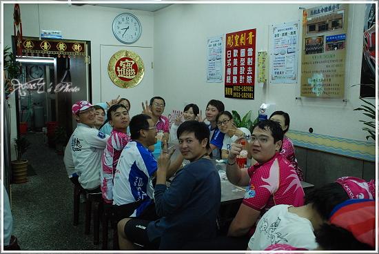 2010媽祖萬人崇Bike54.JPG