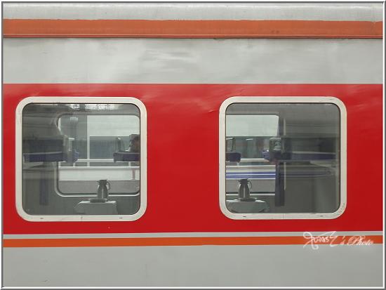 動車之旅13.JPG